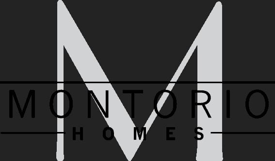 Montorio – Edmonton Custom Builders